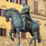 Козимо I