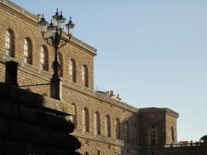 дворец-Питти