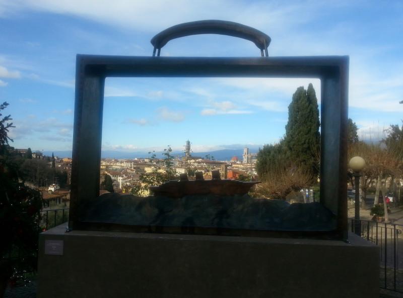 Giardino_delle_Rose_103