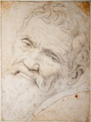 Michelangelo_Daniele da_Volterra