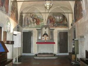 Oratorio_dei_buonomini_di_s._martino,_interno_00