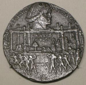 Bertoldo_di_giovanni,_medaglia_della_congiura_dei_pazzi,_1478