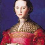 Eleonora_di_Toledo_1543_Bronzino