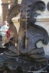 acqua fontana Cellini