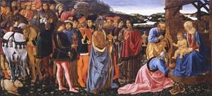 Cosimo_Rosselli_Adorazione_dei_Magi_c._1470,_101_x_217cm_Galleria_degli_Uffizi