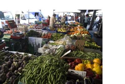 Mercato_SantAmbrogio_verdura