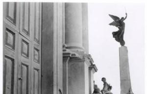 Capa-1943-Sicilia