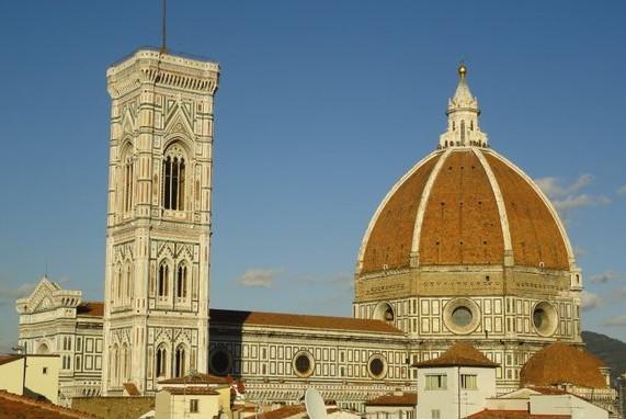 Florentiner Dom