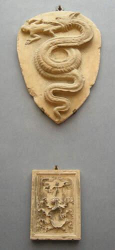 гербы-музей_Бардини