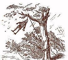 Pinocchio-impiccato-Mazzanti_(1883)