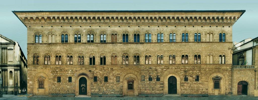 PalazzoMedici