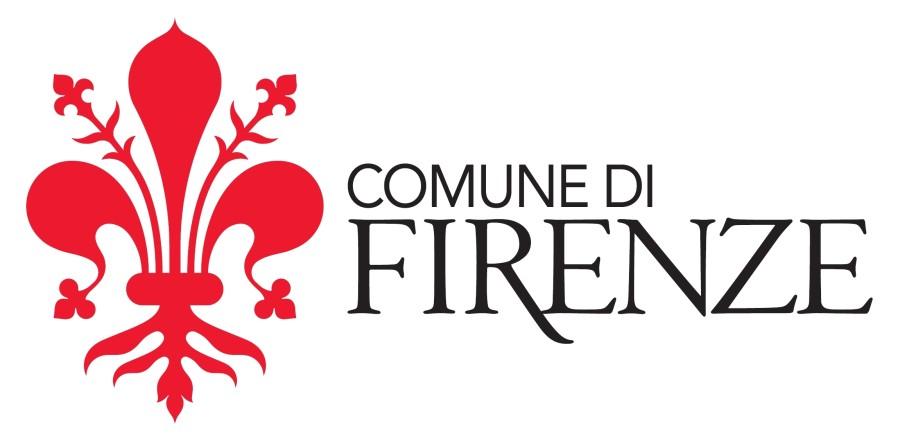 Giglio comune Firenze