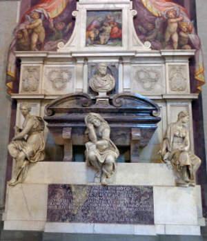 Michelangelo_Buonarroti_monumento.JPG_opt