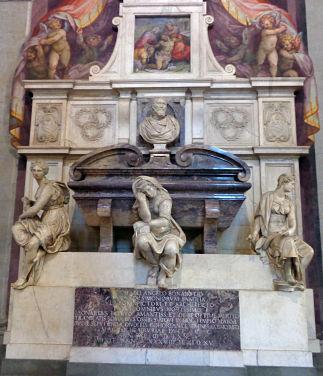 Michelangelo_Buonarroti_monumentoJPG_opt