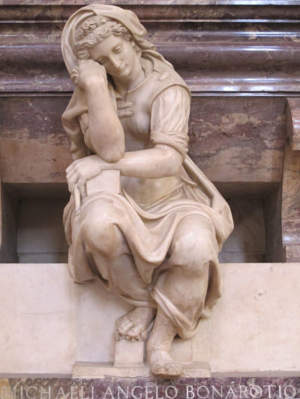 Tomba_michelangelo,_Scultura_di_Battista_Lorenzi_opt