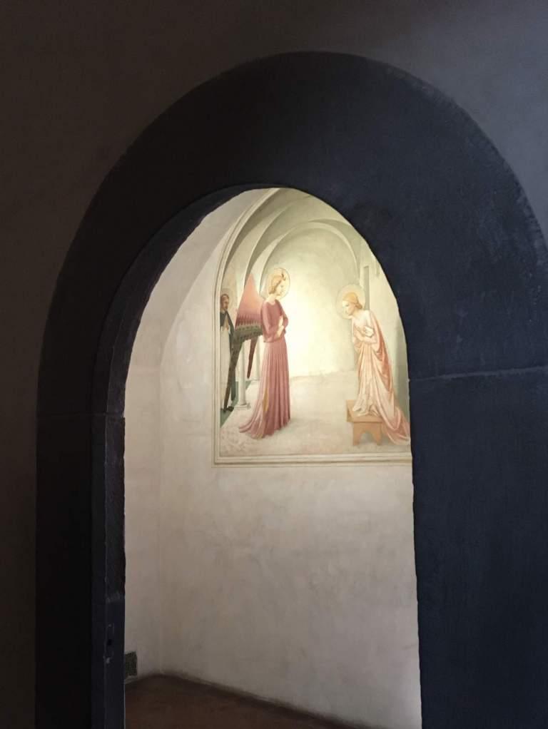 Die Renaissance malen
