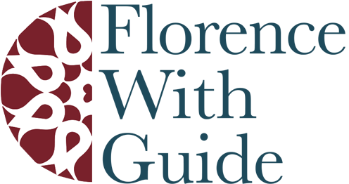 Florence with Guide