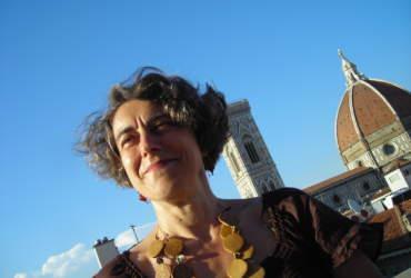 Caterina Barcucci