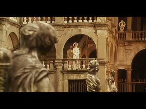 Florence with Cinema